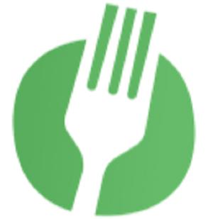 Snackbar van de Toekomst-logo