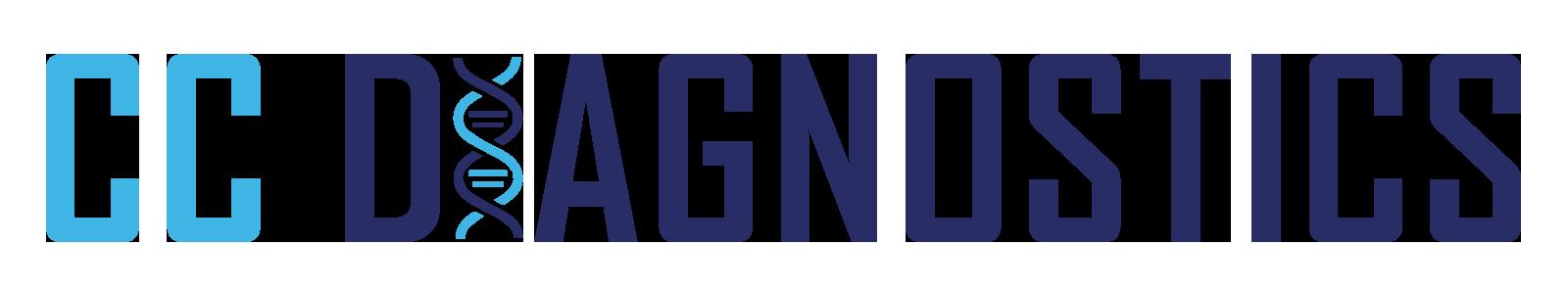 CC Diagnostics-logo