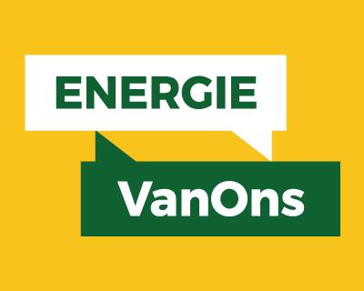 Energie van Ons-logo