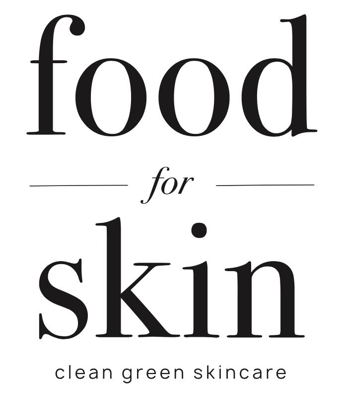 foodforskin.care-logo