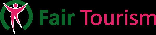 Fair Tourism-logo