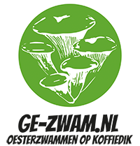 Ge-Zwam-logo