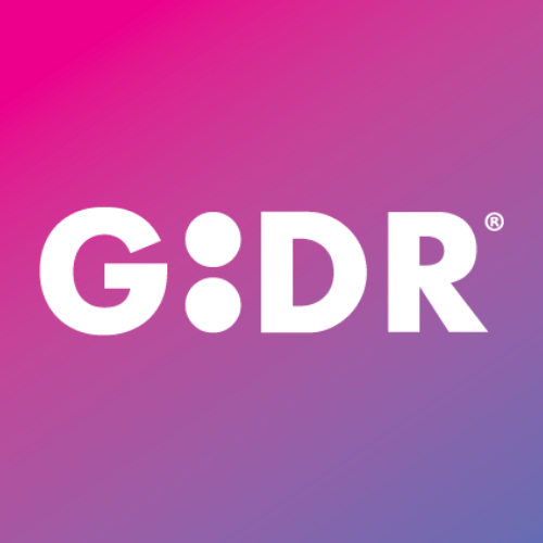 Goodr-logo