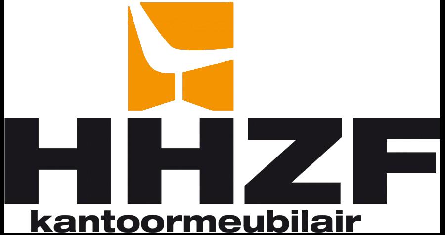 HHZF-logo