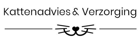Kattenadvies en Verzorging-logo