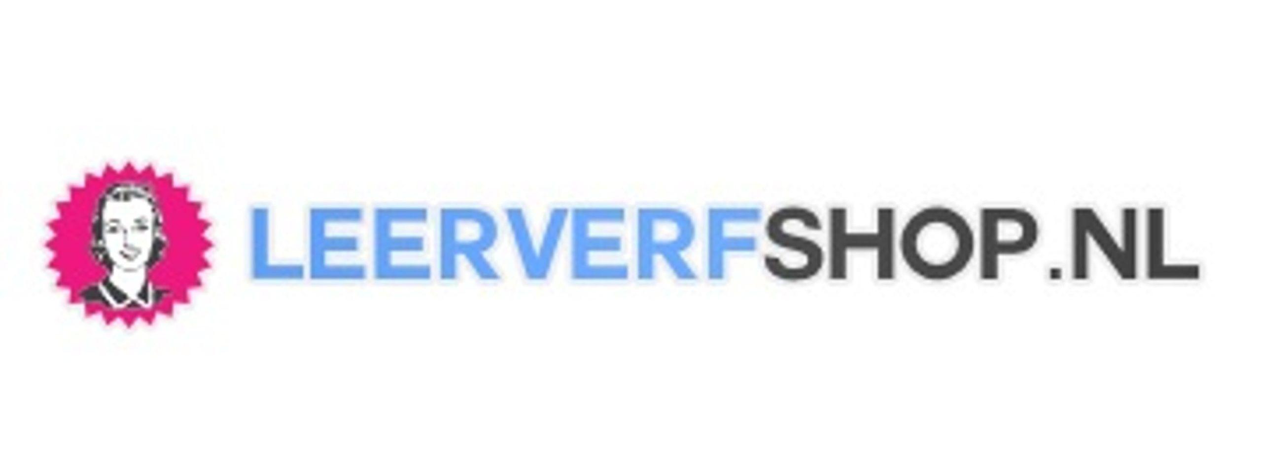 Leerverfshop-logo