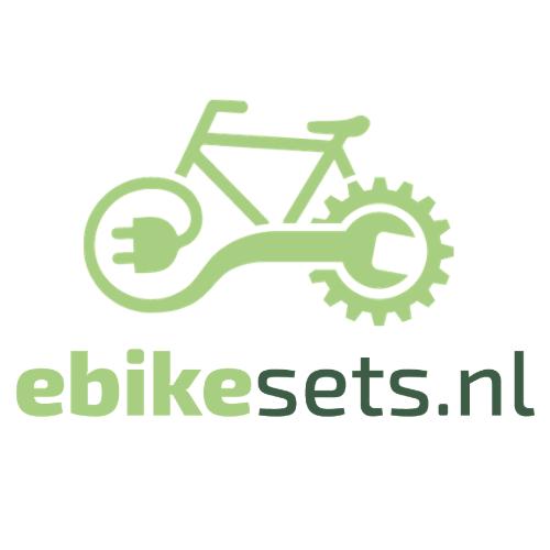 eBikesets.nl-logo