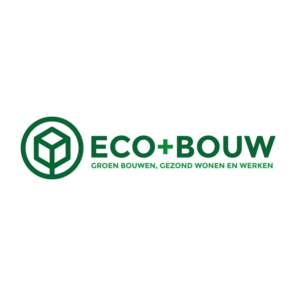 ECO+BOUW-logo