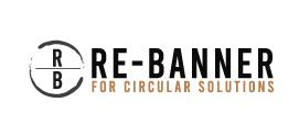 Re-Banner-logo