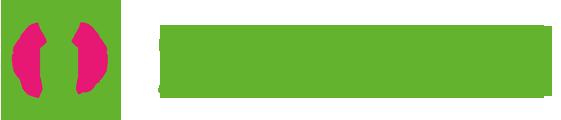 SAMEEN-logo