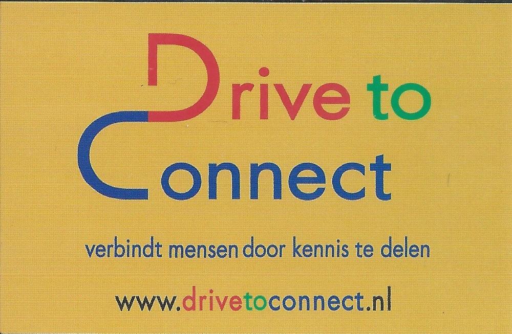 DriveToConnect-logo