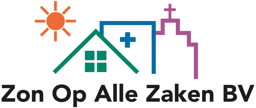 Zon Op Alle Zaken BV-logo