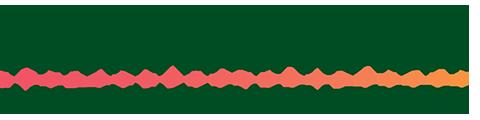 Alexander Impact-logo