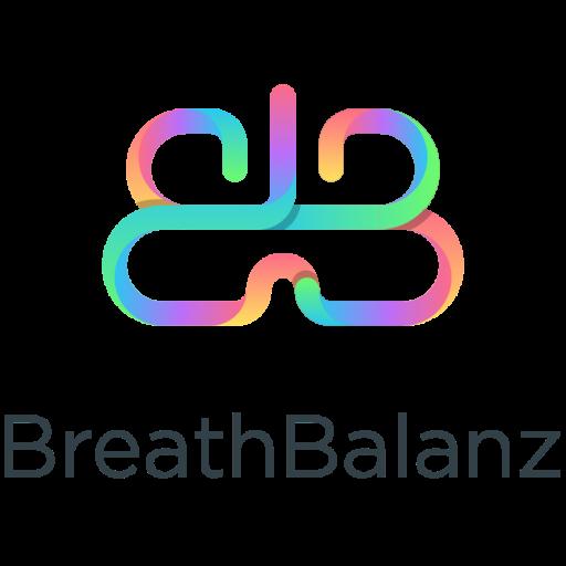 Breath in Balanz-logo