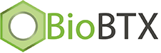 Bio BTX-logo