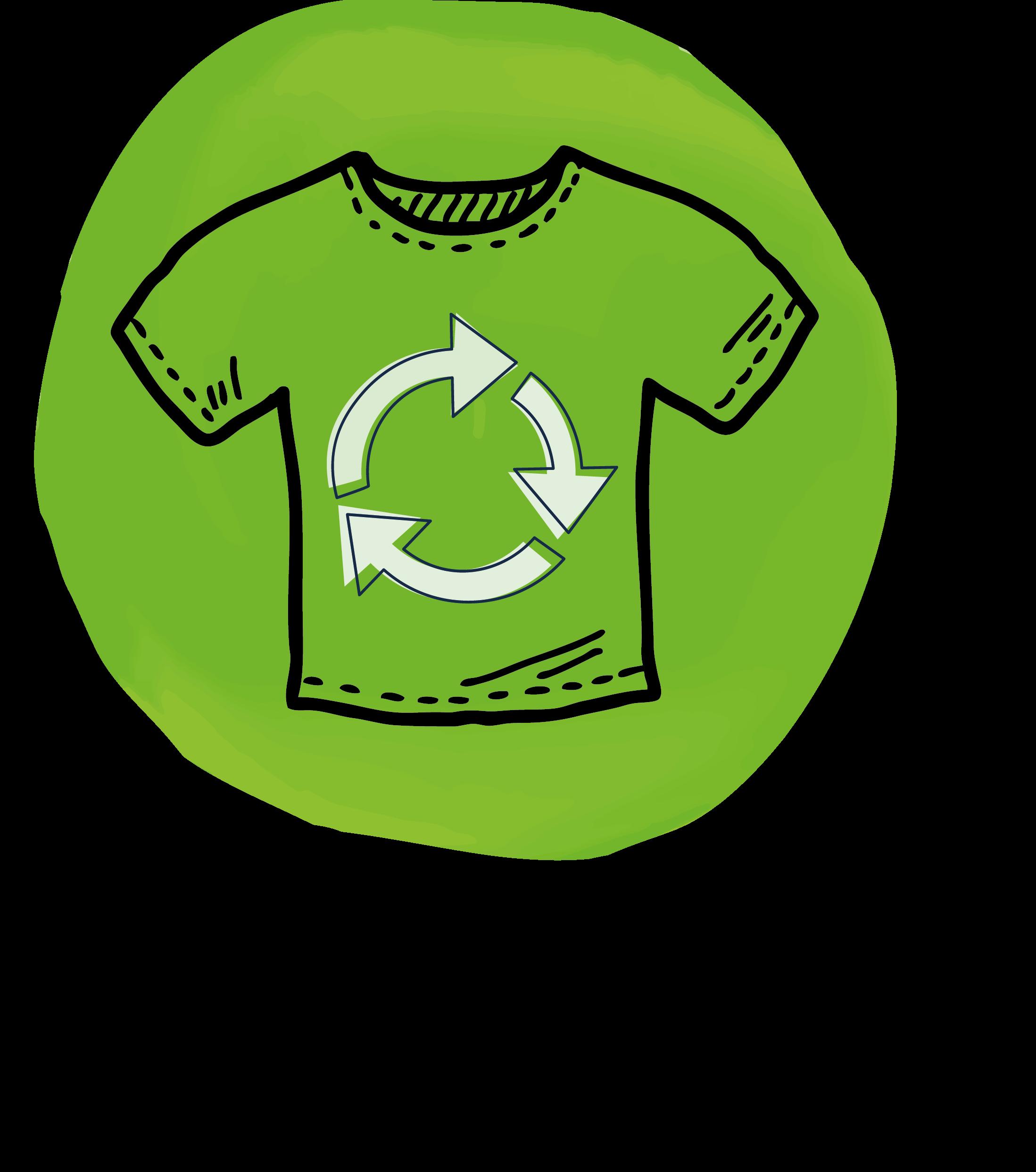 Leaseshirt-logo