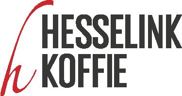 Hesselink Koffie-logo