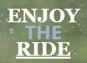 Enjoy the Ride-logo