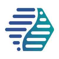EVbiotech-logo
