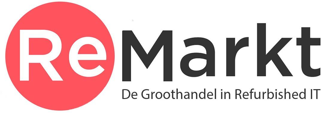 ReMarkt.nl-logo