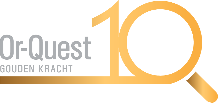 Or Quest-logo