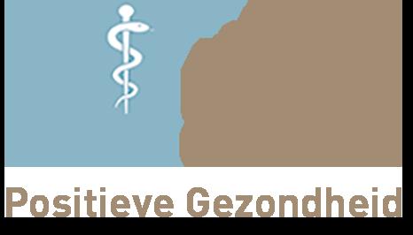 Instituut CAM-logo
