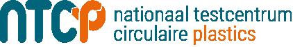 NTCP-logo