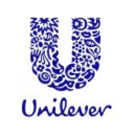 unliver