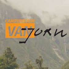 VanJorn-logo